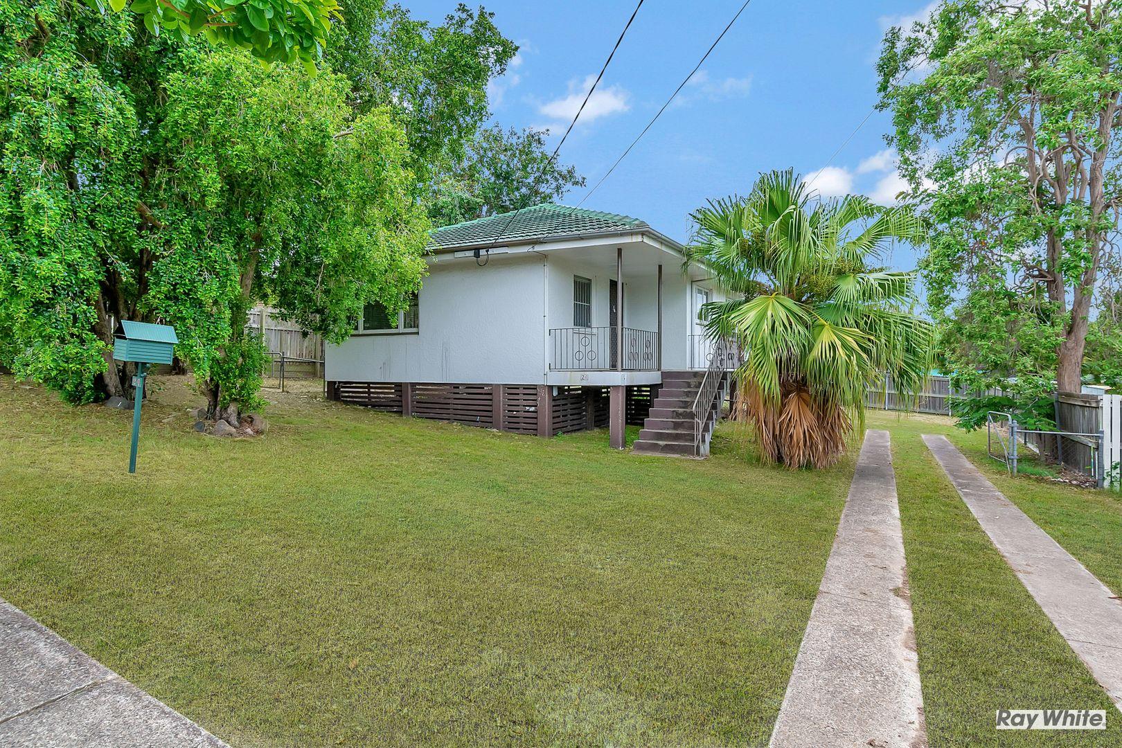 24 Bootes Street, Inala QLD 4077, Image 0