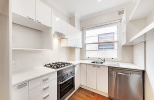 Picture of 10/26 Ocean Avenue, Double Bay NSW 2028