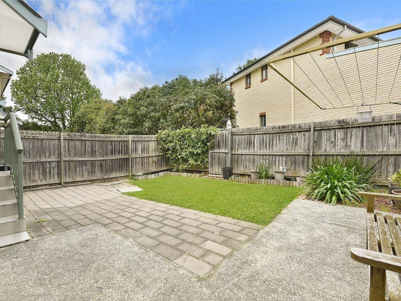 16/11 Watkins Road, Baulkham Hills NSW 2153, Image 0