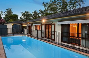 Picture of 23 Kuringal Dr, Ferny Hills QLD 4055
