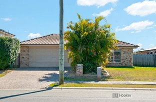 Picture of 123 Herses Rd, Eagleby QLD 4207