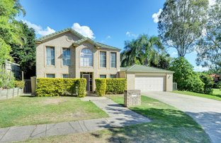 Picture of Riverhills QLD 4074