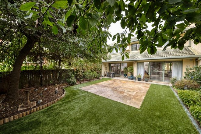 Picture of 8 Brooker Street, BONYTHON ACT 2905