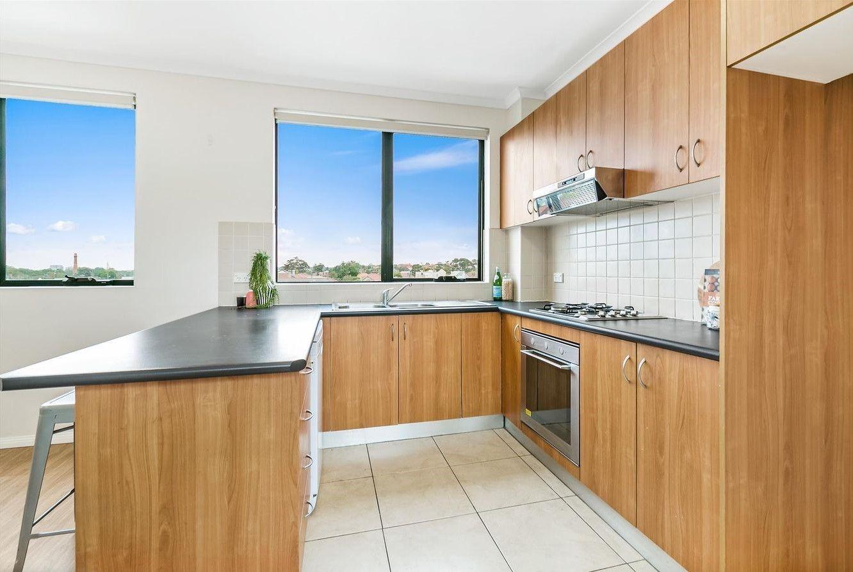 44/198 Marrickville Road, Marrickville NSW 2204, Image 1
