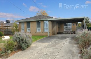 Picture of 7 Galloway Street, Dandenong North VIC 3175