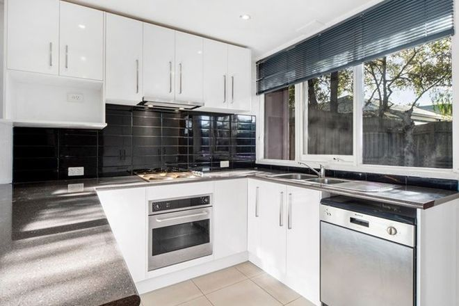 Picture of 2/28 Sherwood Avenue, CHELSEA VIC 3196