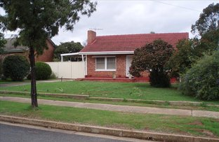 Picture of Brunton St., Elizabeth North SA 5113
