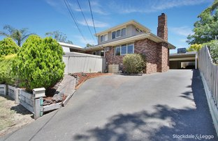 Picture of 56 Anthony Dr, Chirnside Park VIC 3116