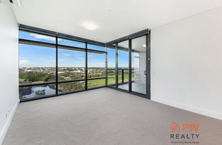 Picture of Opal Tower/1 Brushbox Street, Sydney Olympic Park NSW 2127