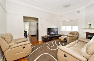 Picture of 3/104 Warners Avenue, Bondi Beach NSW 2026