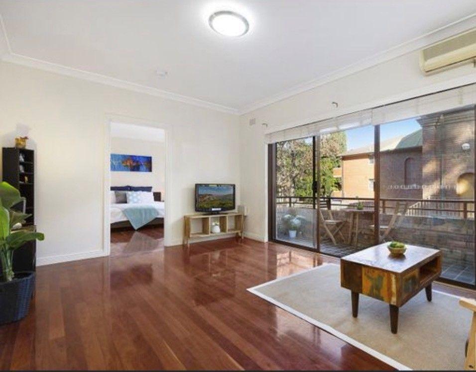 2/32 Hampstead Road, Homebush West NSW 2140, Image 0