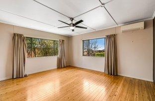 Picture of 416 Alderley Street, Harristown QLD 4350