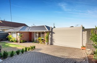 Picture of 1/387 Nepean Highway Service Road, Mordialloc VIC 3195