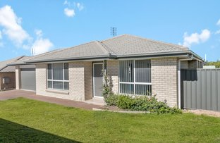 Picture of 62A York Street, Greta NSW 2334