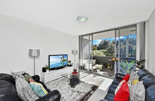 1109/11 Charles Street, Canterbury NSW 2193