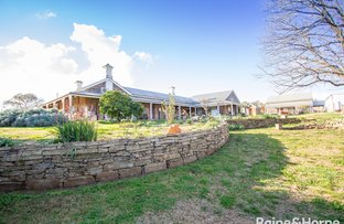 Picture of 2244 Murringo Road, Murringo NSW 2586