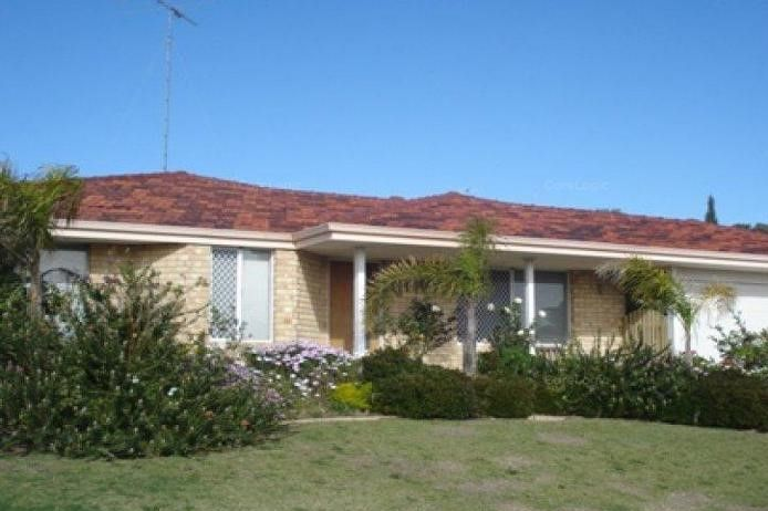 12 Cambrose Avenue, Australind WA 6233, Image 1
