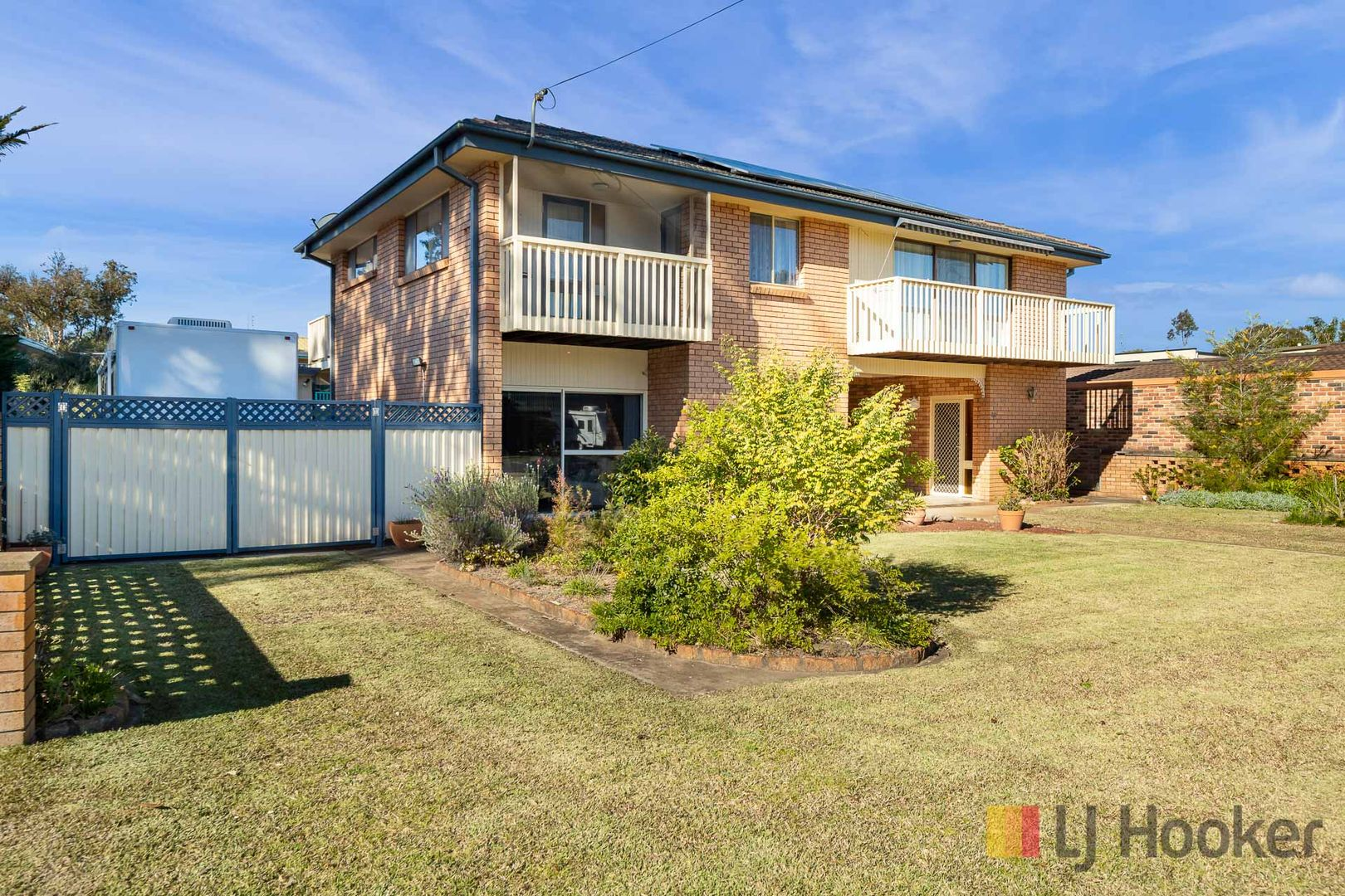 12 Wallaringa Street, Surfside NSW 2536, Image 0