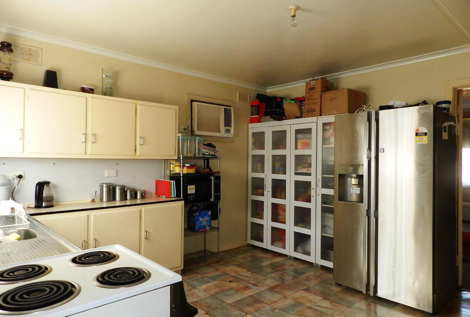 5 Hobbs Street, Berri SA 5343, Image 2