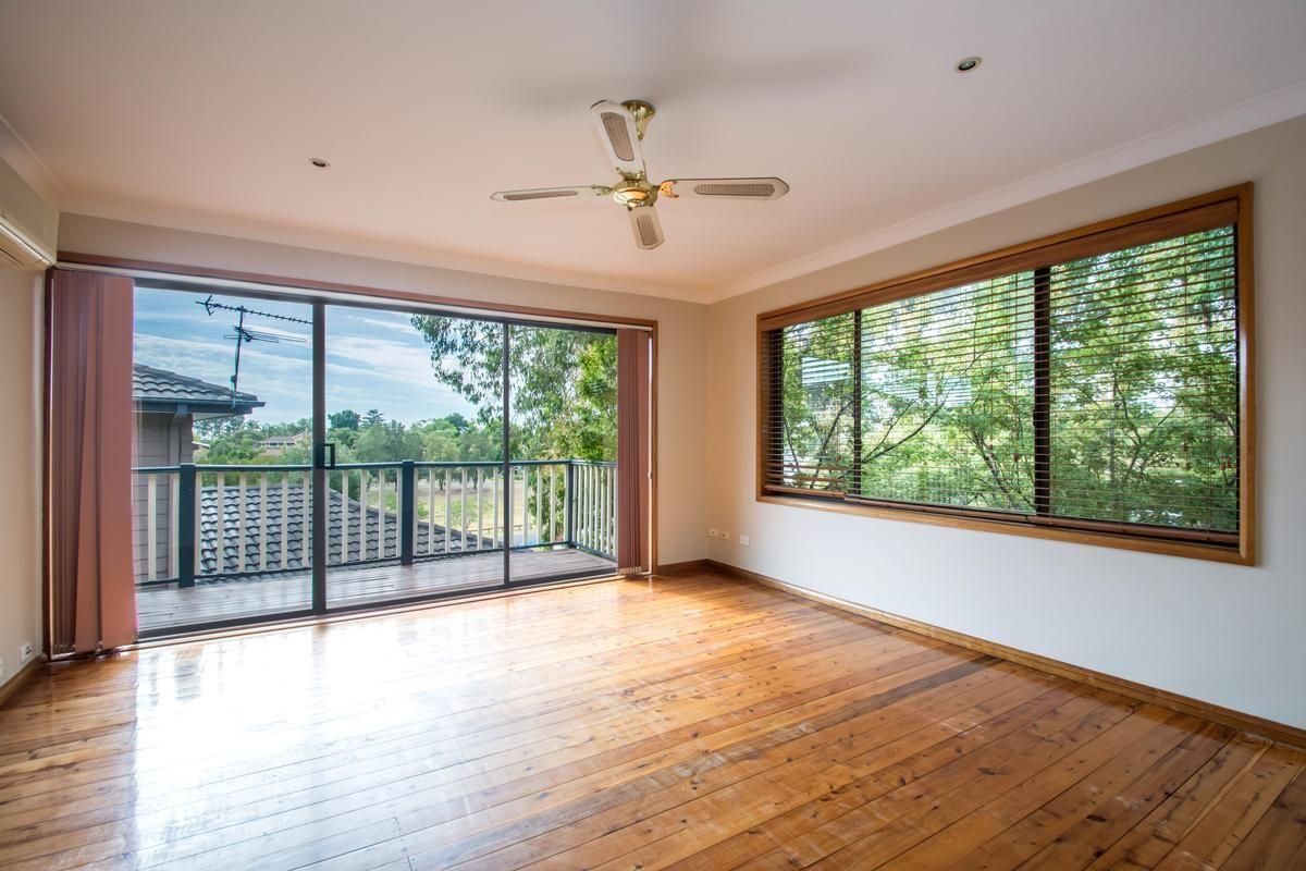 10 Dianella Place, Kingswood NSW 2747, Image 1