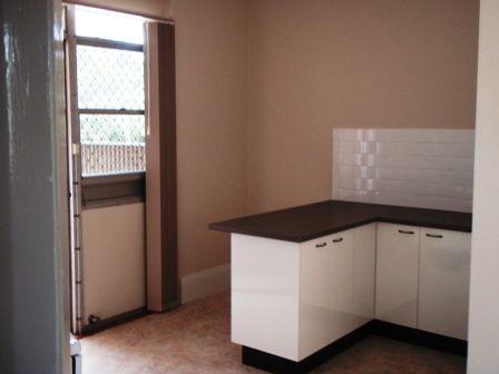 Unit 1/25 Byron Street, Inverell NSW 2360, Image 1