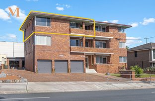 Picture of 6/30 Macquarie Street, Belmont NSW 2280