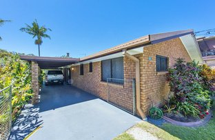 Picture of 41 Compton Street, Iluka NSW 2466