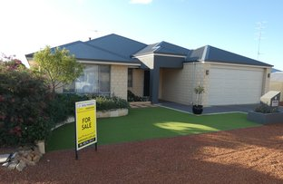 Picture of 8 Oakover Place, Northam WA 6401