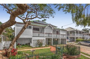 Picture of 45 Inwood Street, Wooloowin QLD 4030