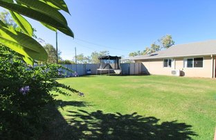 Picture of 8 Powerhouse Road, Cloncurry QLD 4824