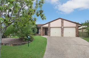 Picture of 35 Briarwood Street, Carindale QLD 4152