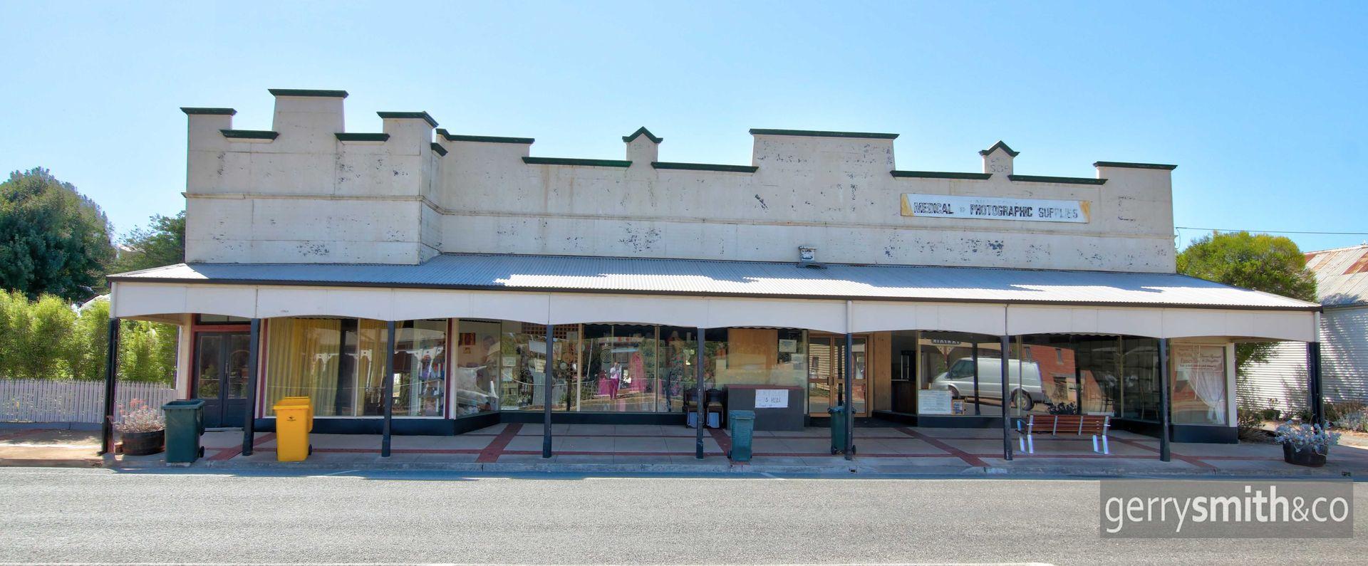 15 - 17 McDonald Street, Murtoa VIC 3390, Image 0