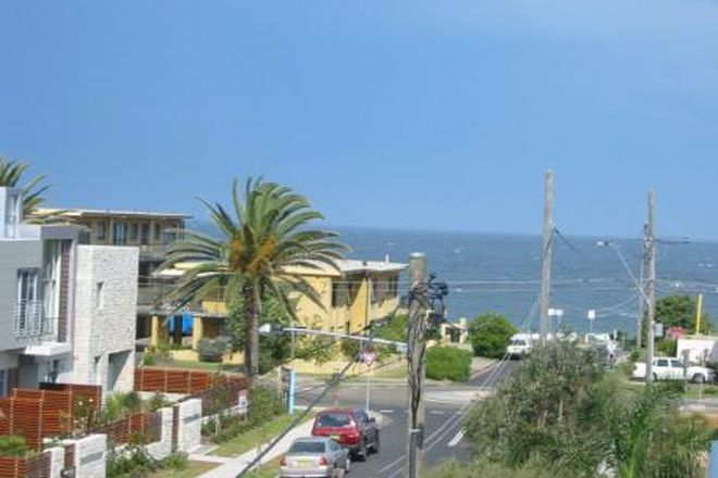 Picture of 9/29 Lagoon Street, NARRABEEN NSW 2101
