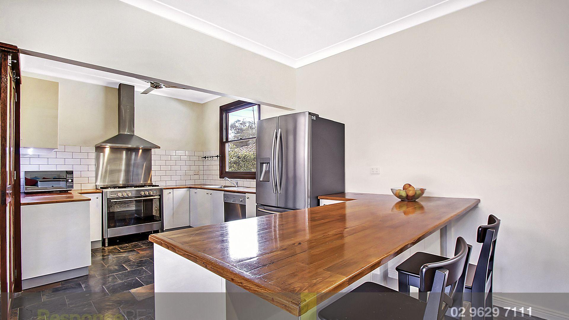 44 Orana Avenue, Seven Hills NSW 2147, Image 1