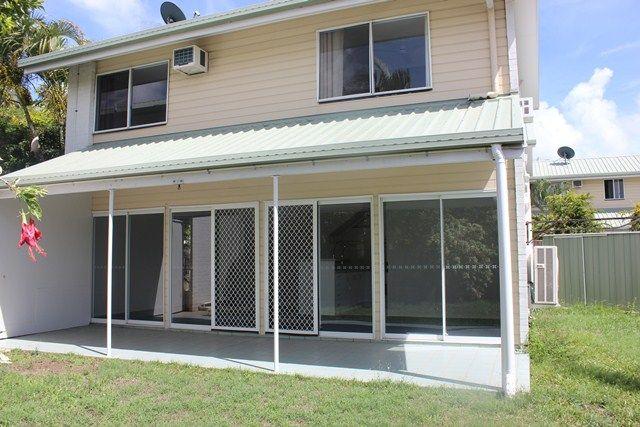 3/64 George St, Mackay QLD 4740, Image 1