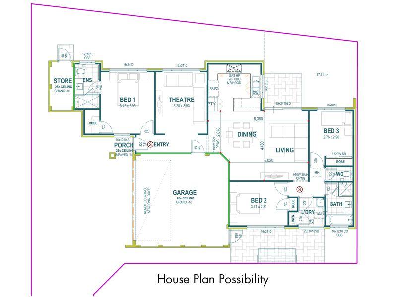 4A Beete Place, Beechboro WA 6063, Image 1
