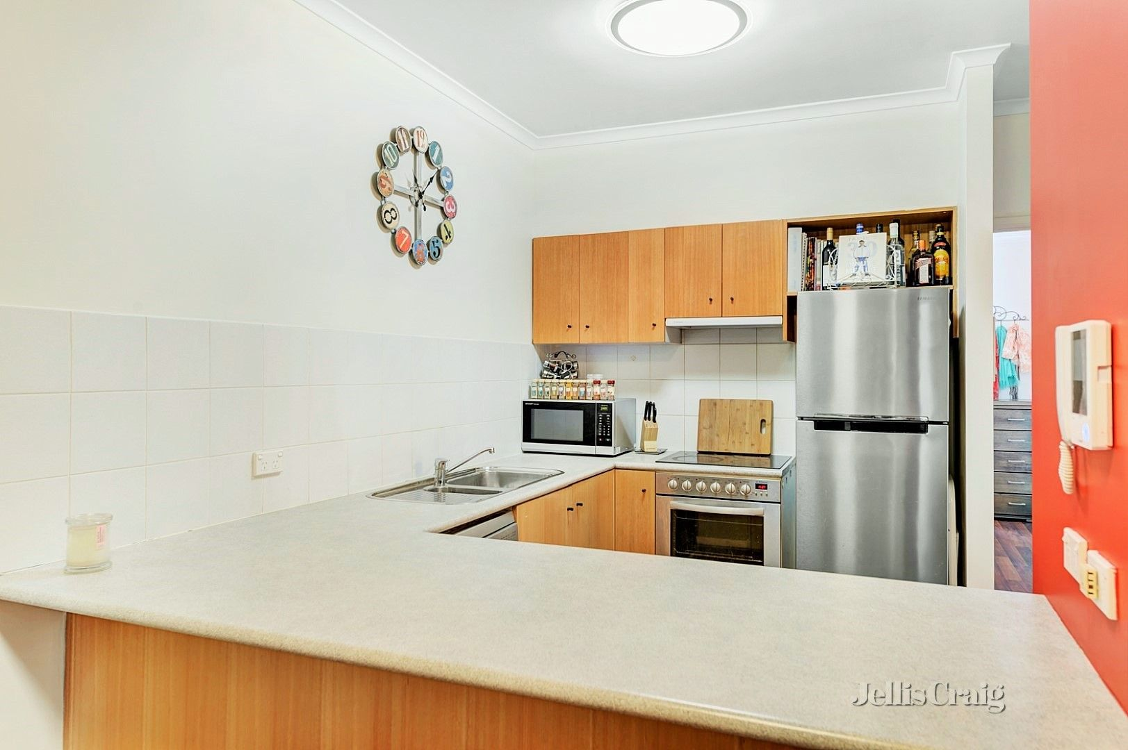 4/1495 Malvern Road, Glen Iris VIC 3146, Image 2