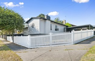 Picture of 2 Catterick, Morwell VIC 3840