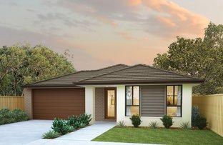 529 Cotton Crescent, Redbank Plains QLD 4301