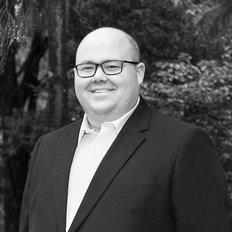Matt Blackmore, Sales representative