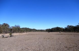 Picture of 'Glenmore' 60 Windorah Rd, Inverell NSW 2360