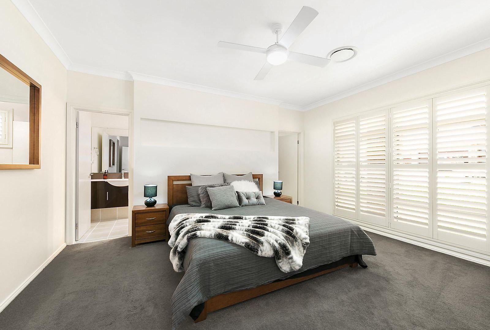 22 Arrowgrass Street, Aberglasslyn NSW 2320, Image 2
