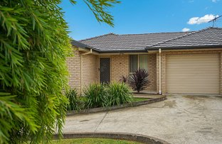 Picture of 36 Lonsdale Place, Kurri Kurri NSW 2327