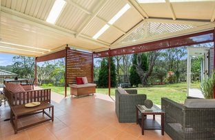 21 Sue Place, Mount Colah NSW 2079