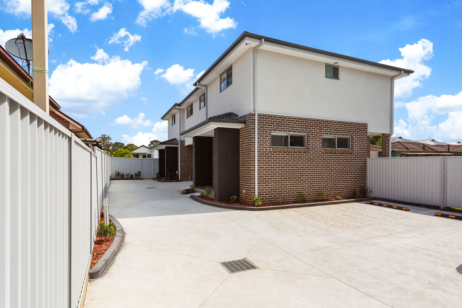 18 Brisbane  Street, Oxley Park NSW 2760, Image 0