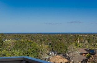 Picture of 29 Aubrey Crescent, Coffs Harbour NSW 2450