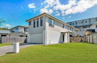 Picture of 38 Bidmead Circuit, Pimpama QLD 4209