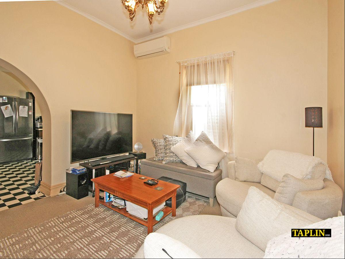 317 Halifax Street, Adelaide SA 5000, Image 2