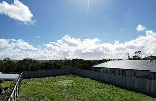 Picture of 38 Anser Place, Inverloch VIC 3996