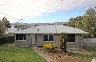 Picture of 37 Hudson Crescent, Glenorchy TAS 7010